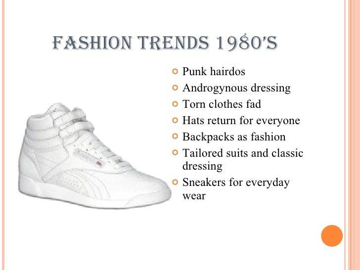 Climasanex s&l fashions dress collection