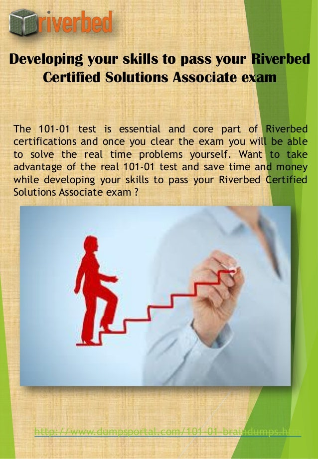 Real IT Certification Exam Dumps & Practice Test Questions - Exam-Labs