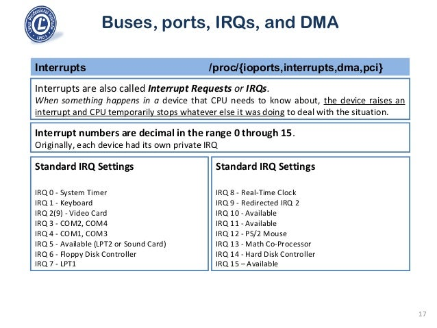 101 1 1 hardware settings