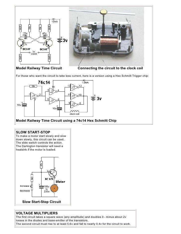 101 200 transistorcircuits