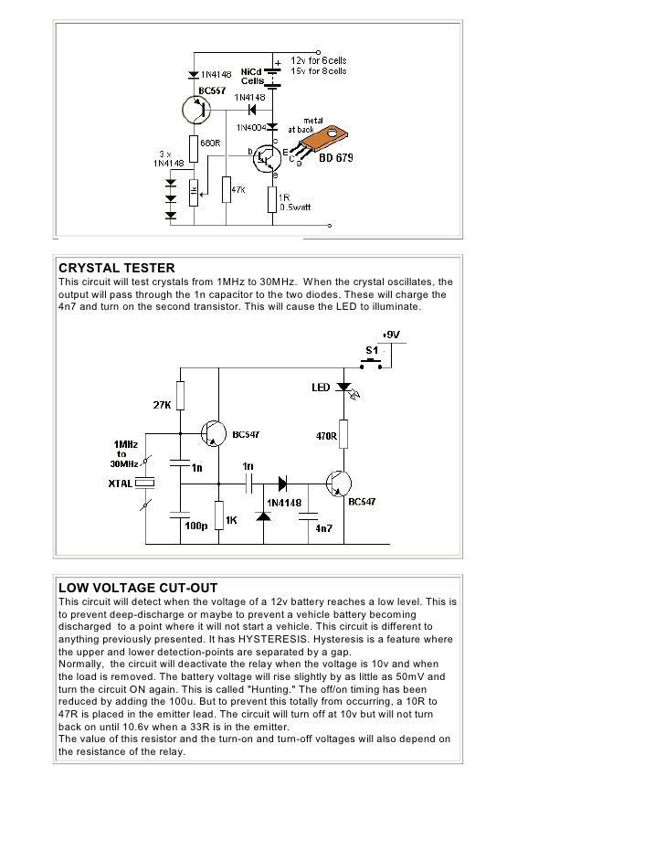 101.200 transistor circuits pdf shared files