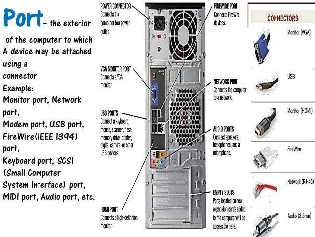 1994 volvo 940 fuse box  volvo  auto wiring diagram