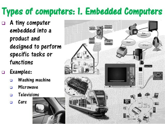 Understanding Product Knowledge: When Purchasing A Computer 13943 - Essay Example
