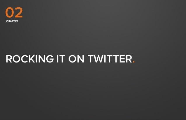 0260                  101 COMPANIES ROCKINg IT ON SOCIAL MEDIA   101 COMPANIES ROCKINg IT ON SOCIAL MEDIA                6...
