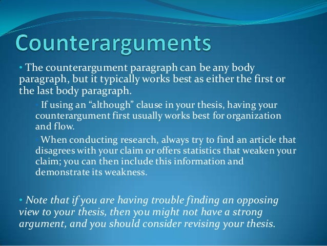 information that might strengthen or weaken your essay Do rhetorical questions strengthen or weaken the essay  and your communication and coordination of ideas in the essay, so they can strengthen your essay if they .