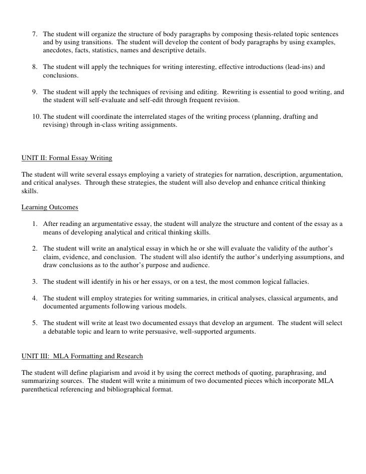 good self evaluation essay Writing good evaluation essays evaluation essay in writing an evaluation it is essential to evaluate both sides of the issue.