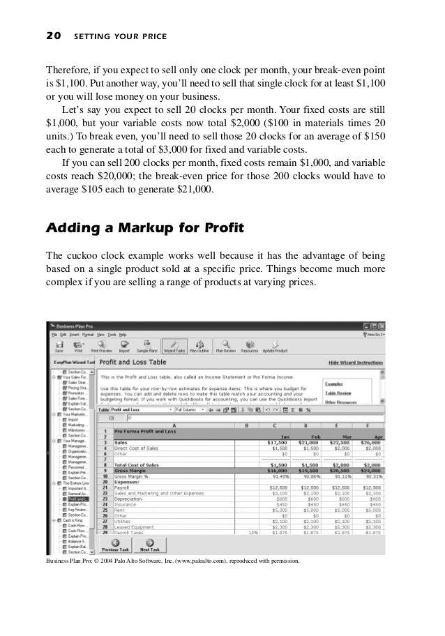 101alleasrunder5000 ebook fandeluxe Ebook collections