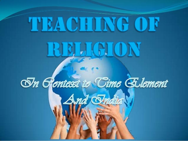 Religion Religion is a collection of cultural systems, belief systems, and worldviews that relate humanity to spirituality...