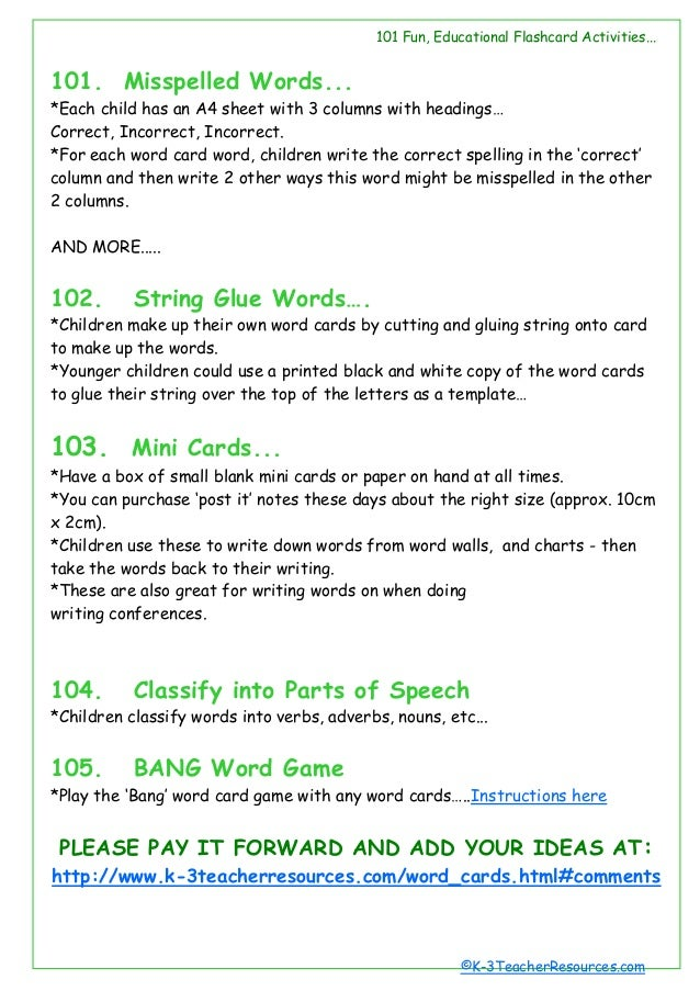 how to write or in word