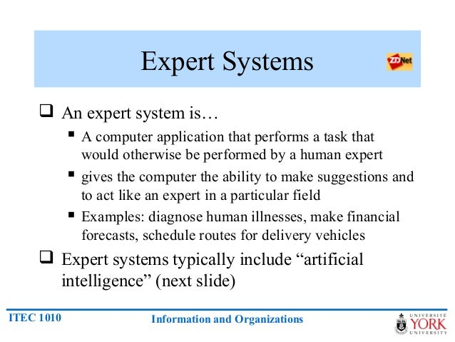 an introduction to the problems in the information system But what do ethics have to do with information systems the introduction of new technology can have a profound effect on human behavior  issues professionals are .