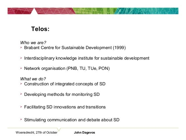 Gregorio Olivetti – Business Development Manager ...