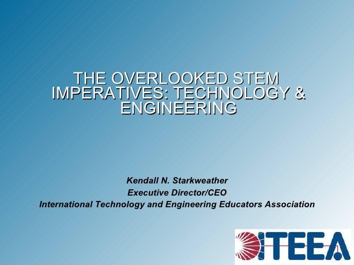 10-10-04_01 Kendall Starkweather