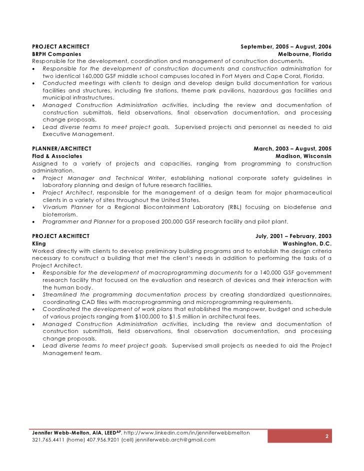 Resume writing services melbourne fl map homework helpline big y
