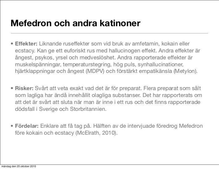 Tjejer gvle service euro oralsex i stockholm helsingborg