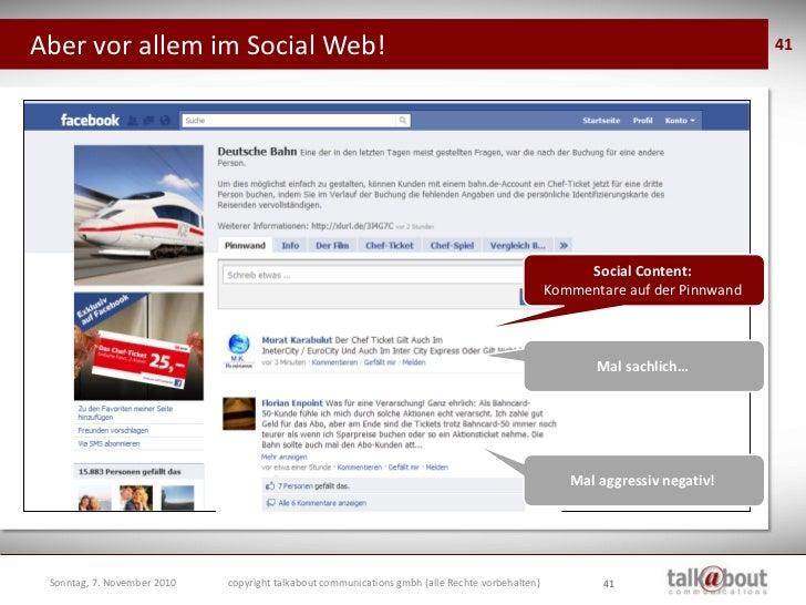 "Social Content wird zum Game ""Game-Changer""                                                                           41  ..."