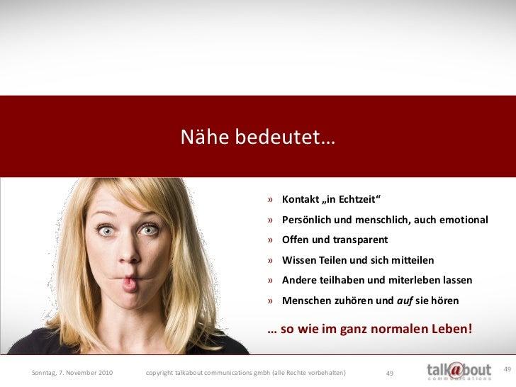 Der Konzept-Check : Telekom – eigentlich nichts Neues!                                                                    ...