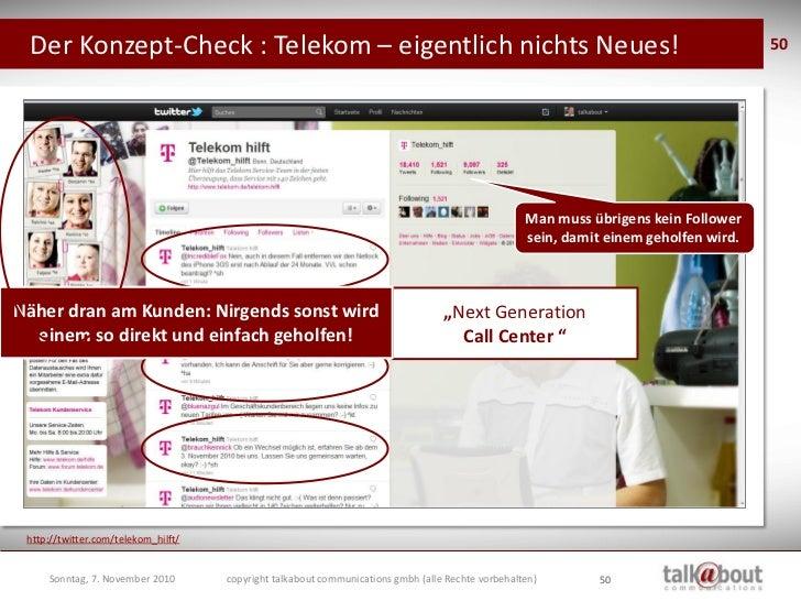 Der Konzept-Check: Daimler - eigentlich nichts Neues!                                                     50      Nahe dra...