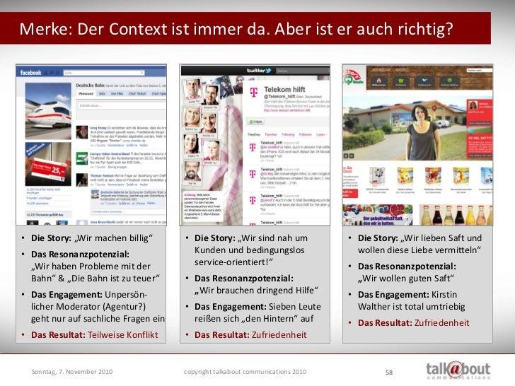 Context                         Contact                            Conversation                   Contribution     1      ...