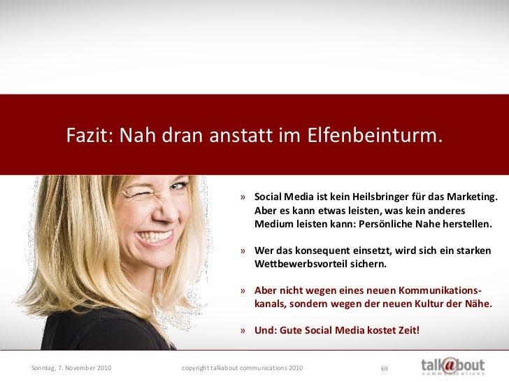 """Gott sei Dank: """"Arbeiten gehen  kostet ja auch Zeit!"""" (Helge Schneider)   Dienstag, 26. Oktober 2010   copyright talkabout..."""