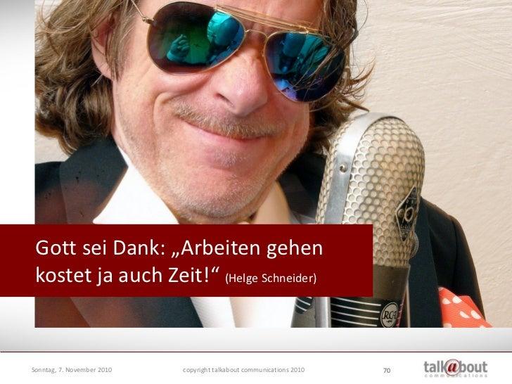 Mirko Lange, Geschäftsführer                                                     Web: http://www.talkabout.de talkabout co...