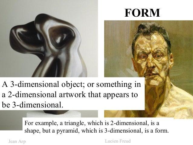 Elements Of Art Form Definition : The elements of art principles design