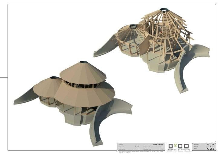 NAAM                                                          renderings                                           project...