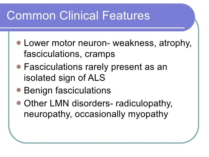 amyotrophic lateral sclerosis essay 4 Bios 140 – amyotrophic lateral sclerosis  4(tco 7) which of the  we need some time to prepare a perfect essay for you.