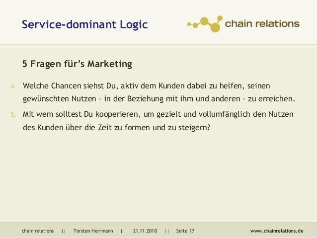 service dominant logic of marketing The service-dominant logic of marketing by robert f lusch, 9780765614902, available at book depository with free delivery worldwide.