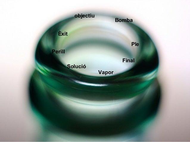 Joaquim Capellas - ampolla arsènic- Slide 2