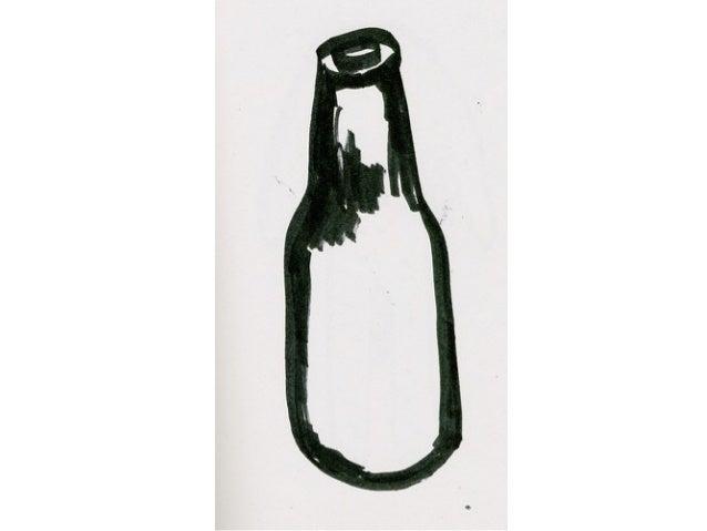 Joaquim Capellas - ampolla arsènic- Slide 3