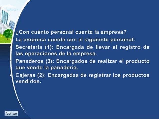 -ProdId-Descripción-Fecha-Cantidad-P.Unitario-TotalVenta-Prod.ID-Descripción-Cantidad-P.Unitario-P.Total-EstadoCompra-IdPr...
