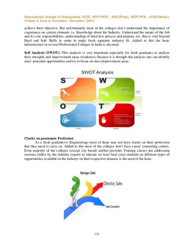 IJM Corporation Malaysia SWOT Analysis