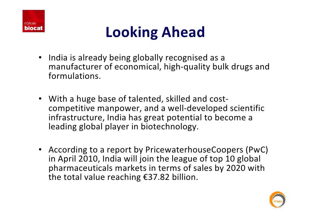 biocon launching a new cancer drug in india View lab report - biocon from eee 442 at bilkent university ahmet berat osmanbeyolu/23253 biocon: launching a new cancer drug in india 1 assuming biocon gets approval for biomab, should it.