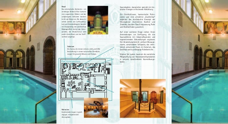 lageplan kaiser friedrich therme. Black Bedroom Furniture Sets. Home Design Ideas