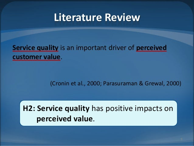 college essay application review service quality