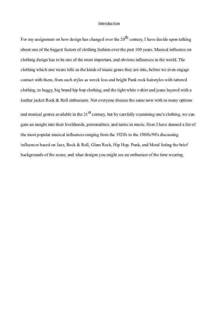 Good Essay Writing Websites Visited