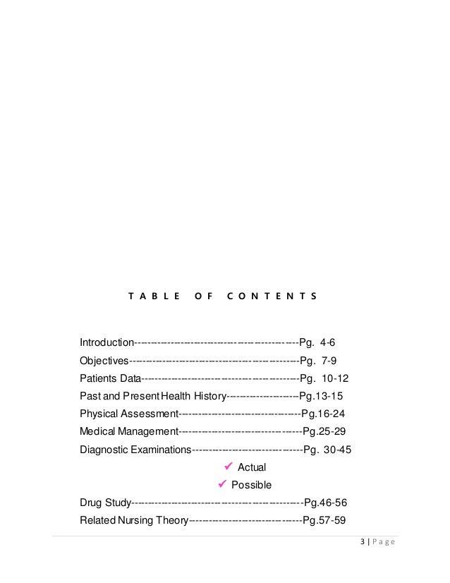 IESE_Q.Economicas_qxd_6 (Page 1)