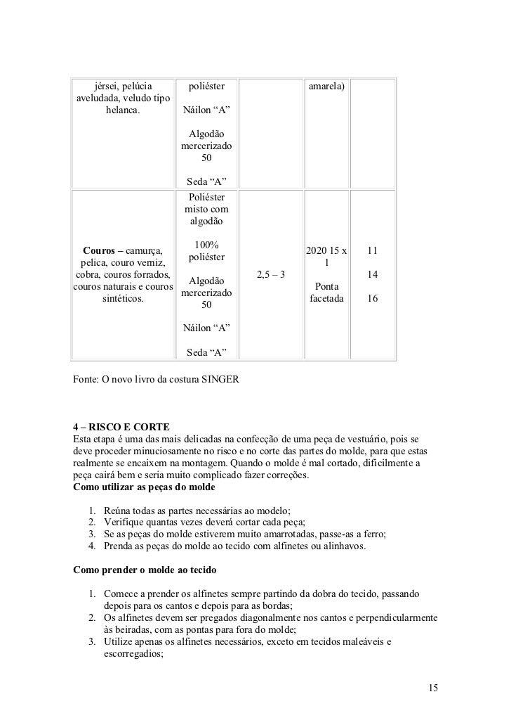 101471857 corte-e-costura-pdf 9969b09c5a7