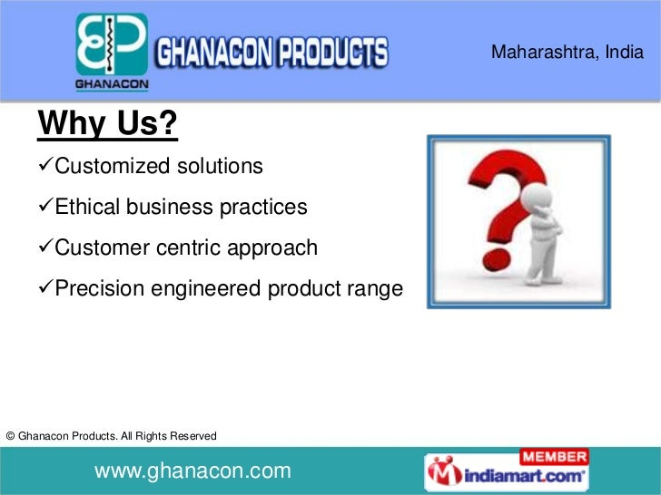 Space Heaters by Ghanacon Products Pune Slide 3