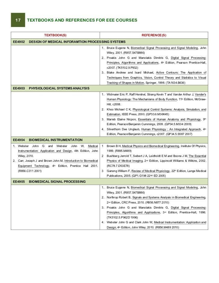 digital signal processing principles algorithms and applications 4th edition pdf