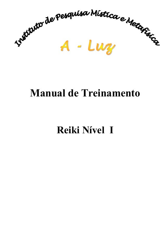 101567209 apostila-de-reiki-nivel-i