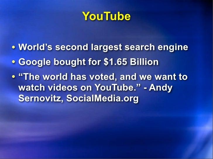 Gutenberg: Global Mass Literacy Zuckerberg: Global Mass Publishing