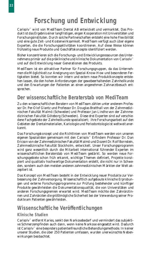Wunderbar Property Management Vorschlagsvorlage Galerie - Beispiel ...