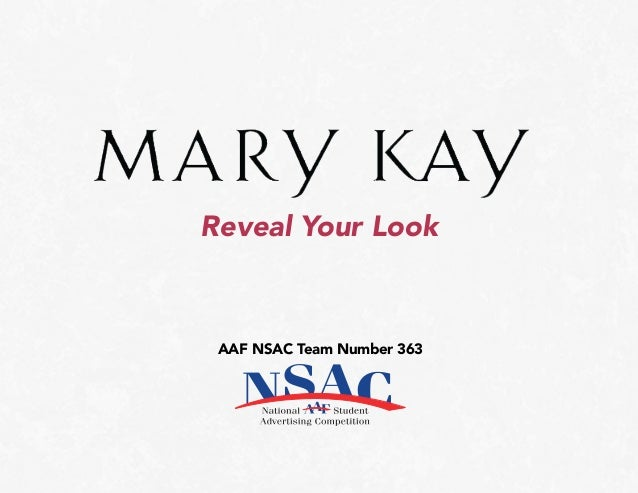 1000 Images About Mk Español On Pinterest Mary Kay