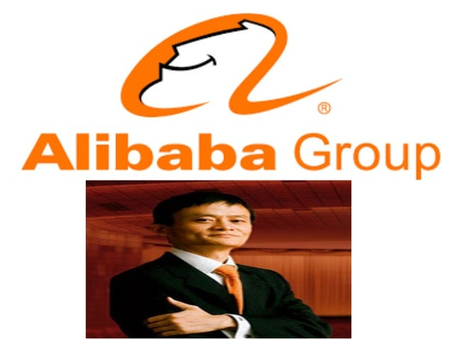 Alibaba group holding limited stopboris Images