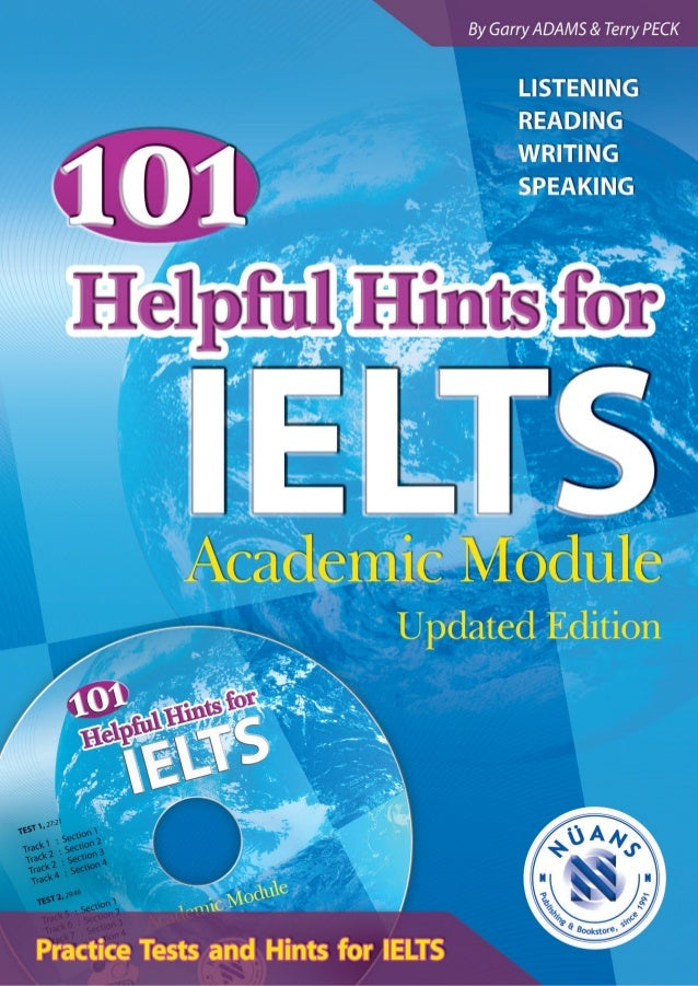404 essential tests for ielts general training module pdf