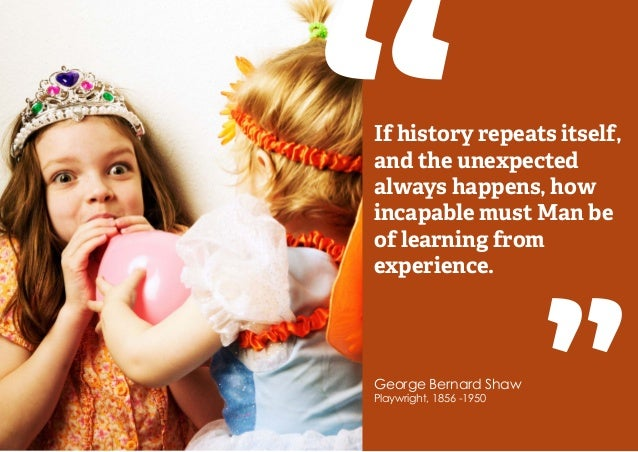 101 inspirational learning quotes for the hospitality industry