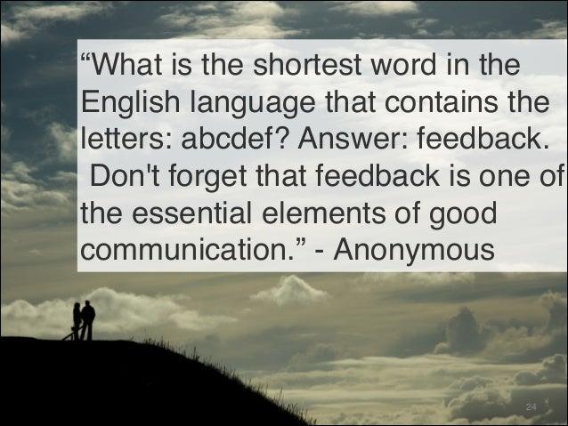 Inspirational Quotes Communication Quotesgram