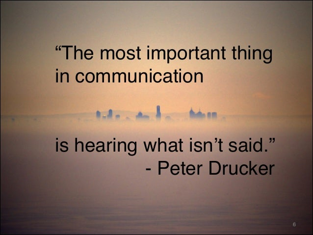 Image result for open communication healthcare quote