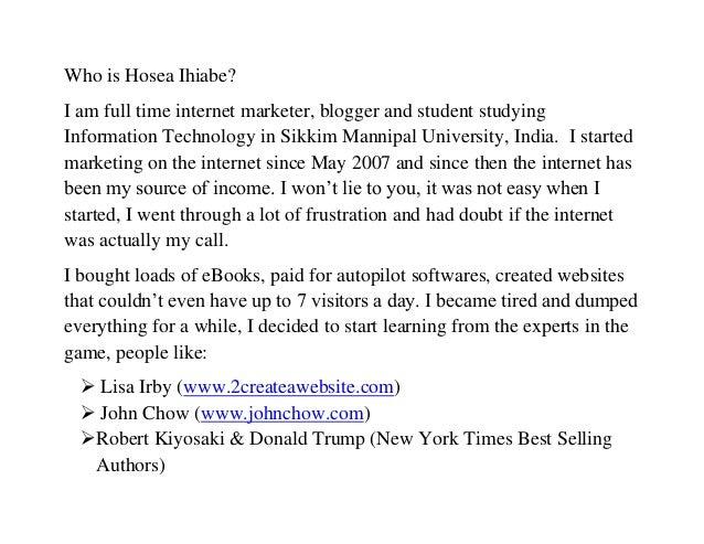 copycat marketing 101 hindi pdf